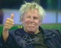 busey1
